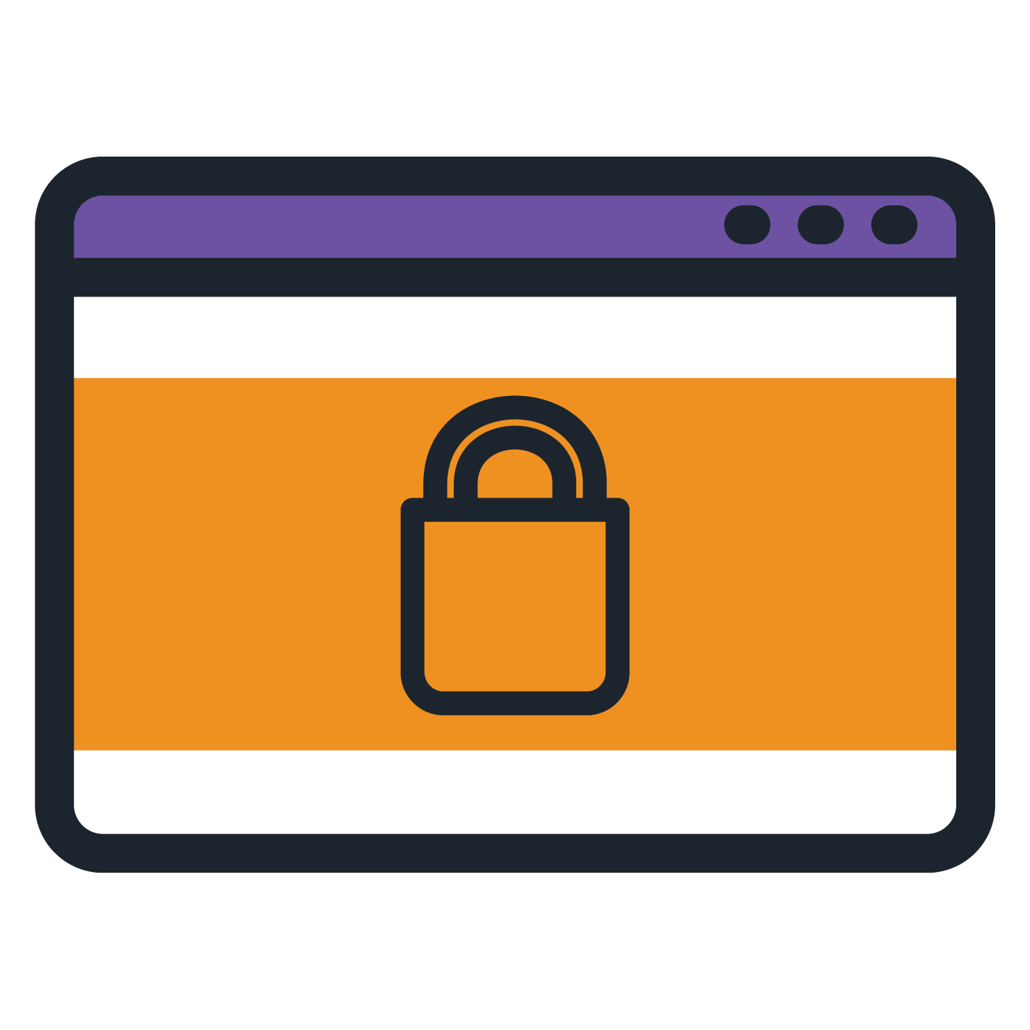 Secure Intranet