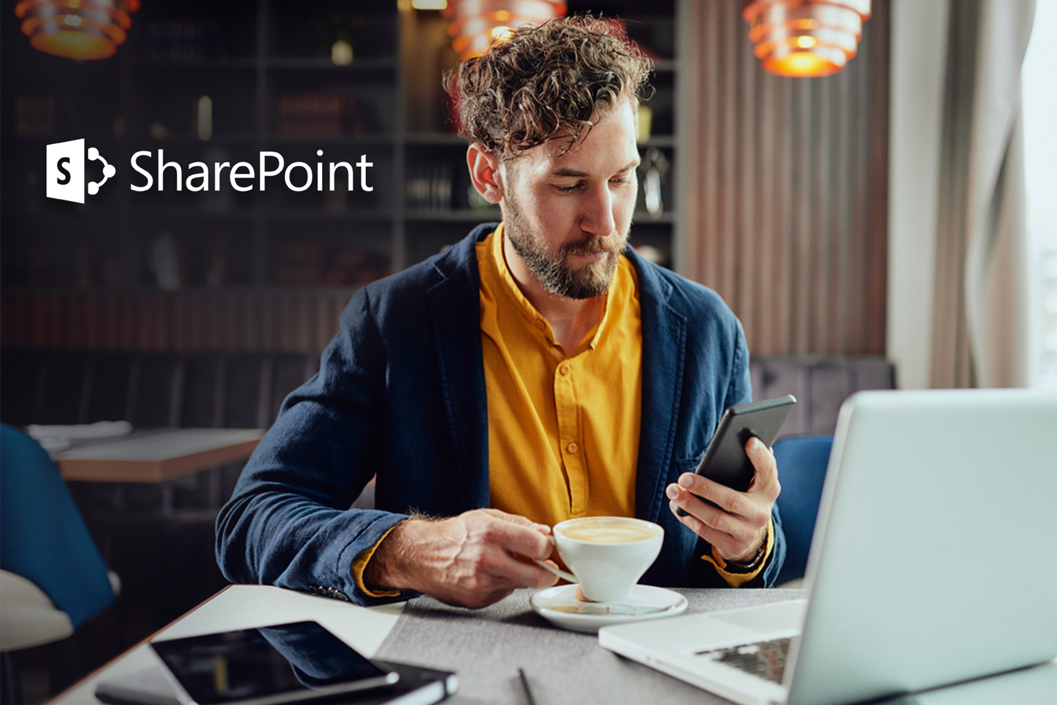 DF_state_Intranet_2020_sharepoint